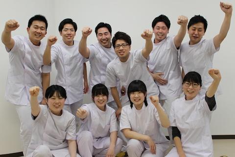 整骨 院 たいよう 静岡市の整骨院なら交通事故治療・むち打ち治療が評判のたいよう整骨院 清水区・腰痛